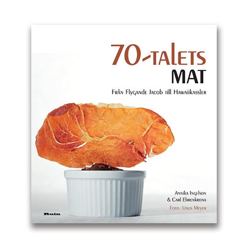 70taletsmat_500P