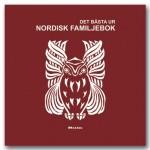 Det-basta-ur-Nordisk-Familjebok