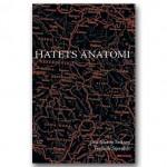 HatetsAnatomi