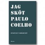 Jag-skot-Paulo-Coelho