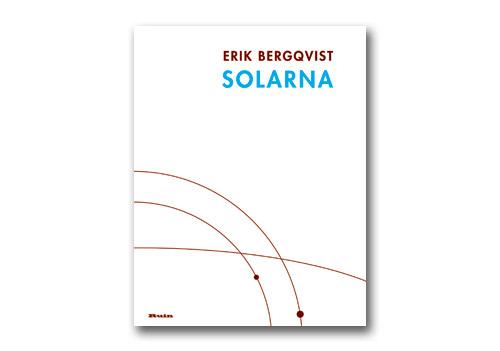 Solarna