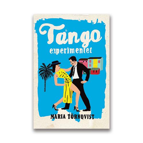 Tangoexperimentet_500P